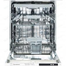 Встраиваемая посудомоечная машина Schaub Lorenz SLG VI6210