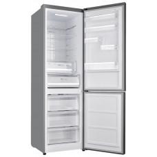 Двухкамерный холодильник Kuppersberg Noff 19565 X