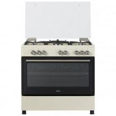 Газовая кухонная плита Simfer F96EO52001