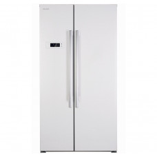 Холодильник Graude SBS 180.0 W