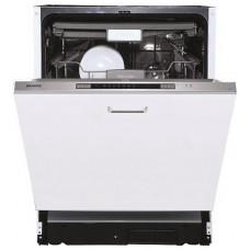 Встраиваемая посудомоечная машина Graude Comfort VG 60.0