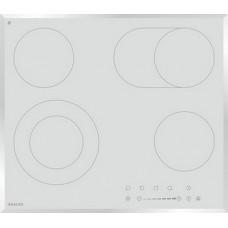 Встраиваемая электрическая варочная панель Graude EK 60.2 WF