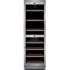 Винный шкаф Caso WineChef Pro 180