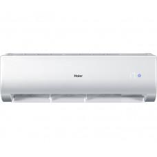 Сплит-система Haier AS12NM5HRA/1U12BR4ERA