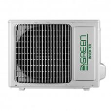 Сплит-система Green GRI/GRO-07IG2