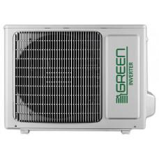 Сплит-система Green GRI/GRO-18IG2
