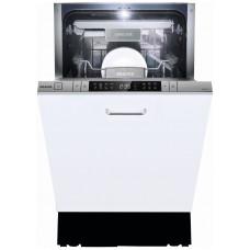 Встраиваемая посудомоечная машина Graude Comfort VG 45.2