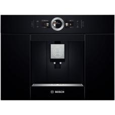 Встраиваемая кофемашина Bosch CTL 636 EB6