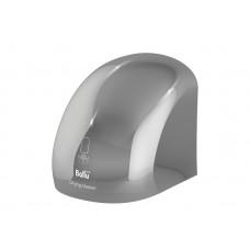 Сушилка для рук Ballu BAHD-2000DM Хром