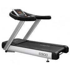 Беговая дорожкa Bronze Gym S900A