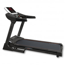 Беговая дорожкa Bronze Gym T812 LC