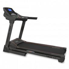 Беговая дорожкa Bronze Gym T802 LC
