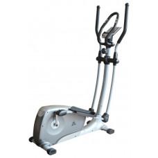 Эллептический тренажер DFC E8712H
