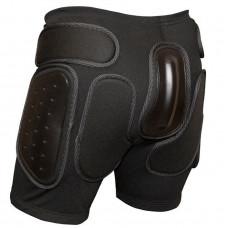Защитные шорты Biont Экстрим XXL(52-54)