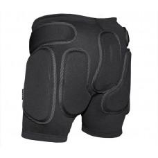 Защитные шорты Biont XS(40-42) 295732