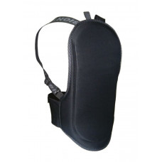 Защита спины Biont Эксперт 29572M(46-48)