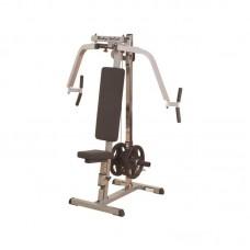 Баттерфляй Body Solid GPM-65