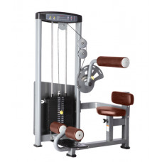Пресс-машина Bronze Gym MV-010 C