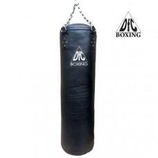 Боксерский мешок DFC HBL6.1 180х40