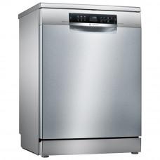 Посудомоечная машина  Bosch SMS 66MI00
