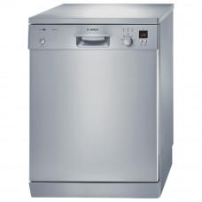 Посудомоечная машина  Bosch SGS56E48