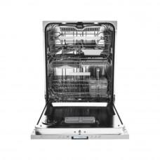 Встраиваемая посудомоечная машина Asko DFI 675GXXL.P