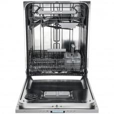 Встраиваемая посудомоечная машина Asko DFI633B.P