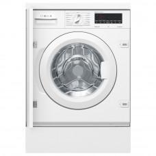 Встраиваемая стиральная машина Bosch WIW 28540OE