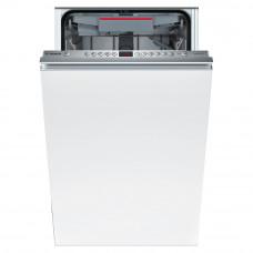 Встраиваемая посудомоечная машина Bosch SPV 45MX01E