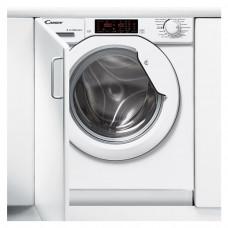 Встраиваемая стиральная машина Candy CBWD 8514TH