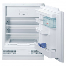 Холодильник Bosch KUL 15A50