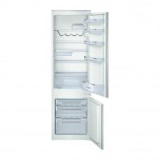 Холодильник Bosch KIV 38X22RU
