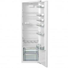 Встраиваемый холодильник ASKO R21183I