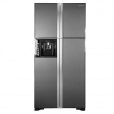Холодильник Hitachi R-W 662 PU 3 GGR