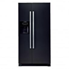 Холодильник Bosch KAN 58A55