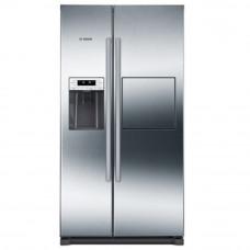 Холодильник Bosch KAG 90AI20R