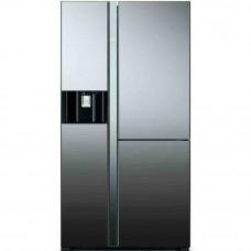 Холодильник Hitachi R-M702 AGPU4X MIR