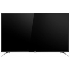 Телевизор AOC 55U6085/60S