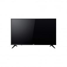 Телевизор AOC LE43M3083/60S