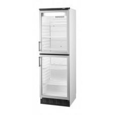 Холодильный шкаф Vestfrost FKG 370 Special
