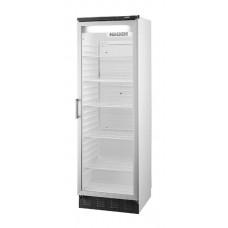 Холодильный шкаф Vestfrost FKG 371