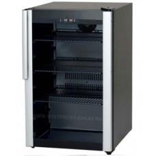 Холодильный шкаф Vestfrost M 85