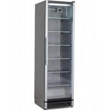Холодильный шкаф Vestfrost M 210