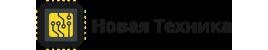 """Интернет магазин """"Новая техника"""""""