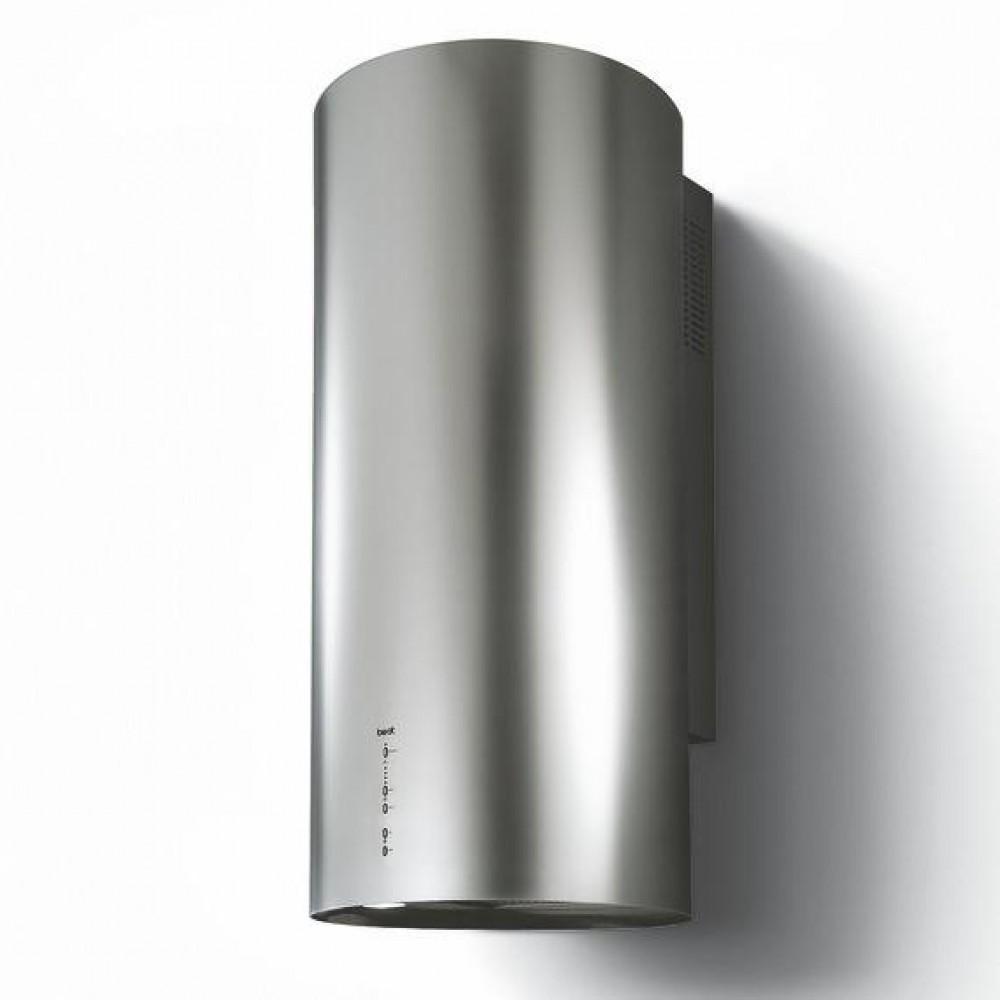 4d847765b24 Best KASC 505 XS A F 40 – купить вытяжку